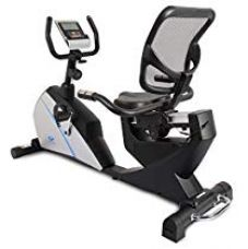 Buy Welcare Recumbent Bike WC1588 from Amazon
