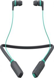 Buy Skullcandy Ink'd Bluetooth Headset with Mic from Flipkart