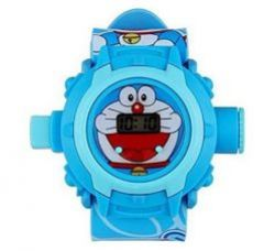 Flat 45% off on Kids Watch Digital