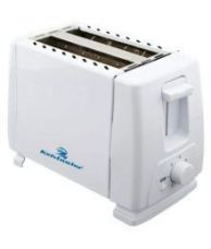 Get 61% off on BMS Lifestyle POPUP TOASTER 600 Watts
