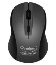 Get 20% off on QHMPL 262W Optical Mouse ( Wireless )