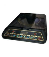 I Kall Induction 1800 Watt Induction Cooktop for Rs. 1099