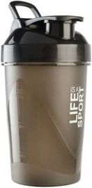 Buy Premium Bottle Shaker 400 ML for Rs. 179
